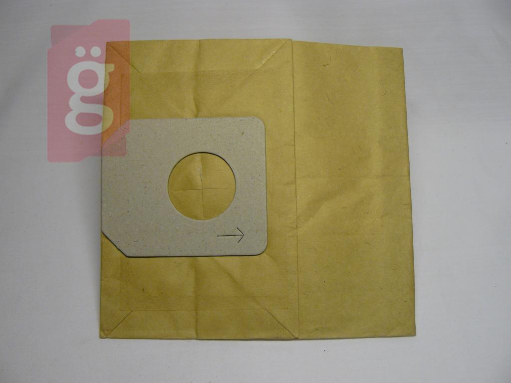 Kép a(z) IZ-Y9 Invest Kompatibilis papír porzsák (5db/csomag) nevű termékről