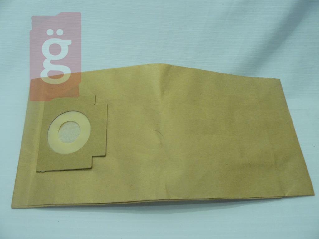 Kép a(z) IZ-DD5 Invest Kompatibilis papír porzsák (5db/csomag) nevű termékről