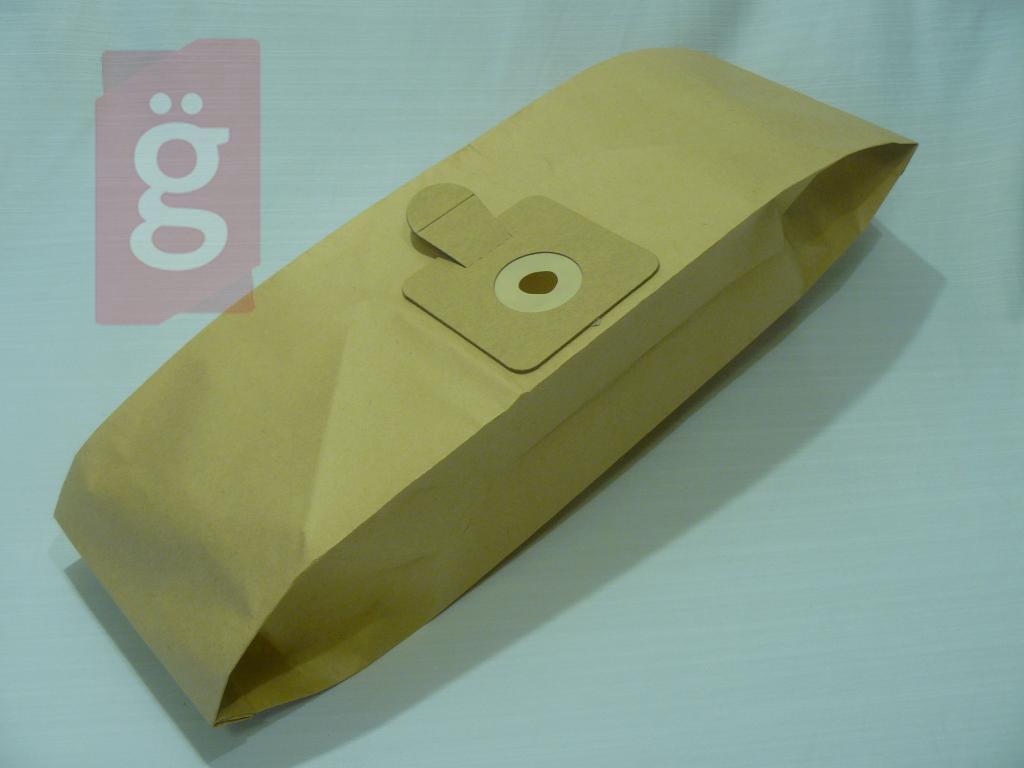 Kép a(z) IZ-FL1 Invest papír porzsák (5db/csomag) nevű termékről