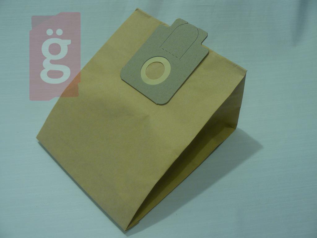 Kép a(z) IZ-G3 Invest Kompatibilis papír porzsák (5db/csomag) nevű termékről