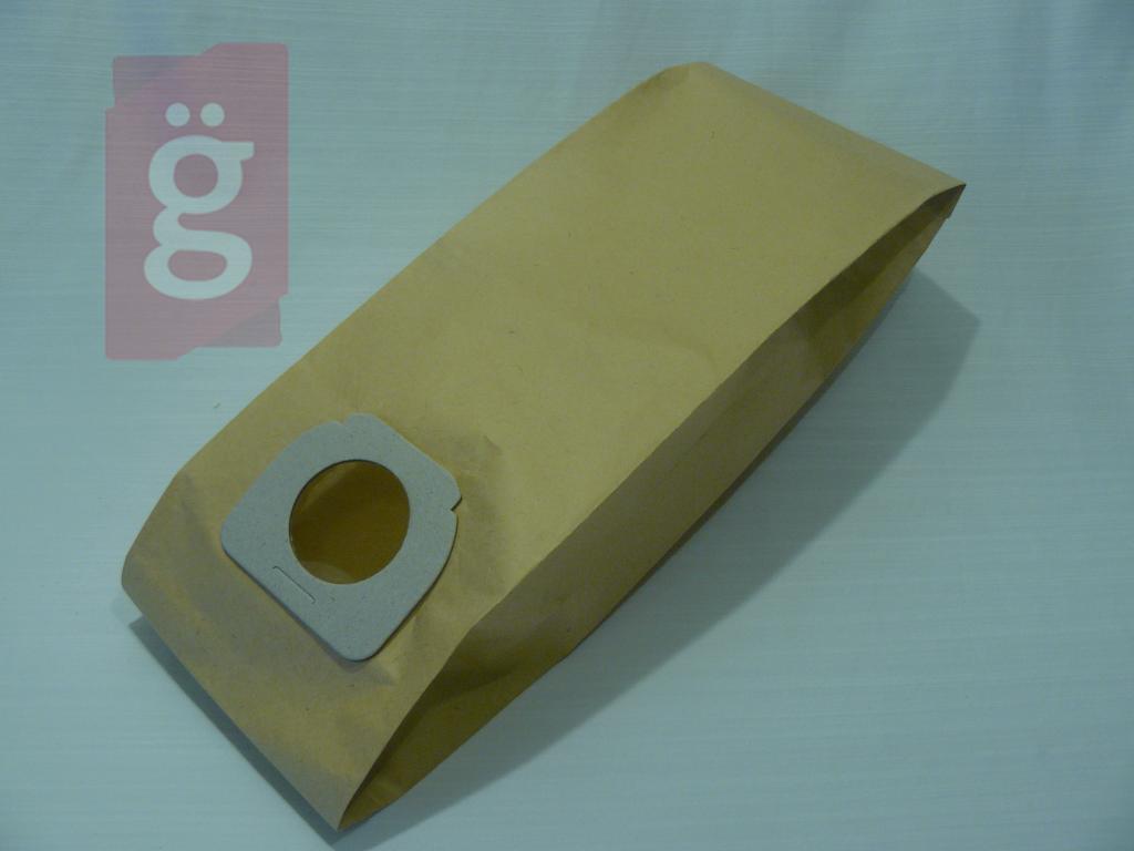 Kép a(z) IZ-H180 Invest Kompatibilis papír porzsák (5db/csomag) nevű termékről