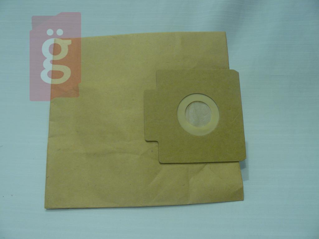 Kép a(z) IZ-JN1 Invest papír porzsák (5db/csomag) nevű termékről