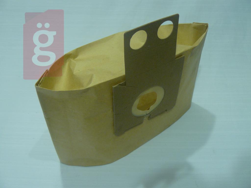 Kép a(z) IZ-K15 Invest KARCHER papír porzsák (5db/csomag) nevű termékről
