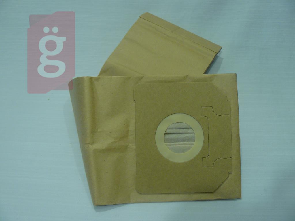 Kép a(z) IZ-K6 Invest KARCHER papír porzsák (5db/csomag) nevű termékről