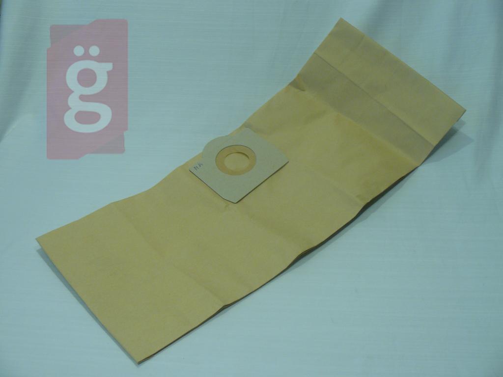 Kép a(z) IZ-M14 Invest papír porzsák (5db/csomag) nevű termékről
