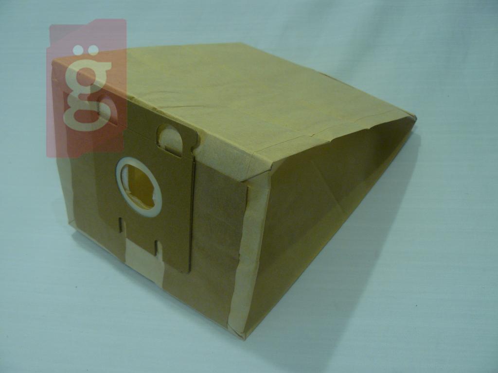 Kép a(z) IZ-M2 Invest MIELE Kompatibilis papír porzsák (5db/csomag) nevű termékről