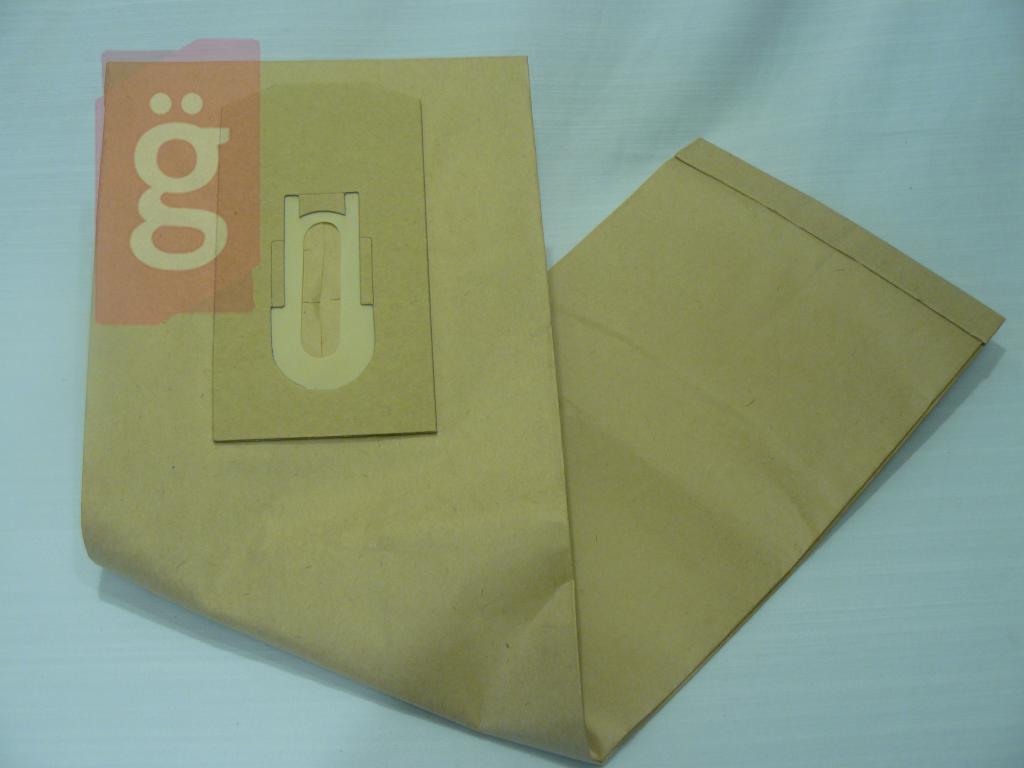 Kép a(z) IZ-OC2 Invest papír porzsák (5db/csomag) nevű termékről