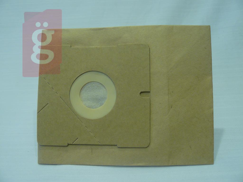Kép a(z) IZ-PT1 Invest Kompatibilis papír porzsák (5db/csomag) nevű termékről