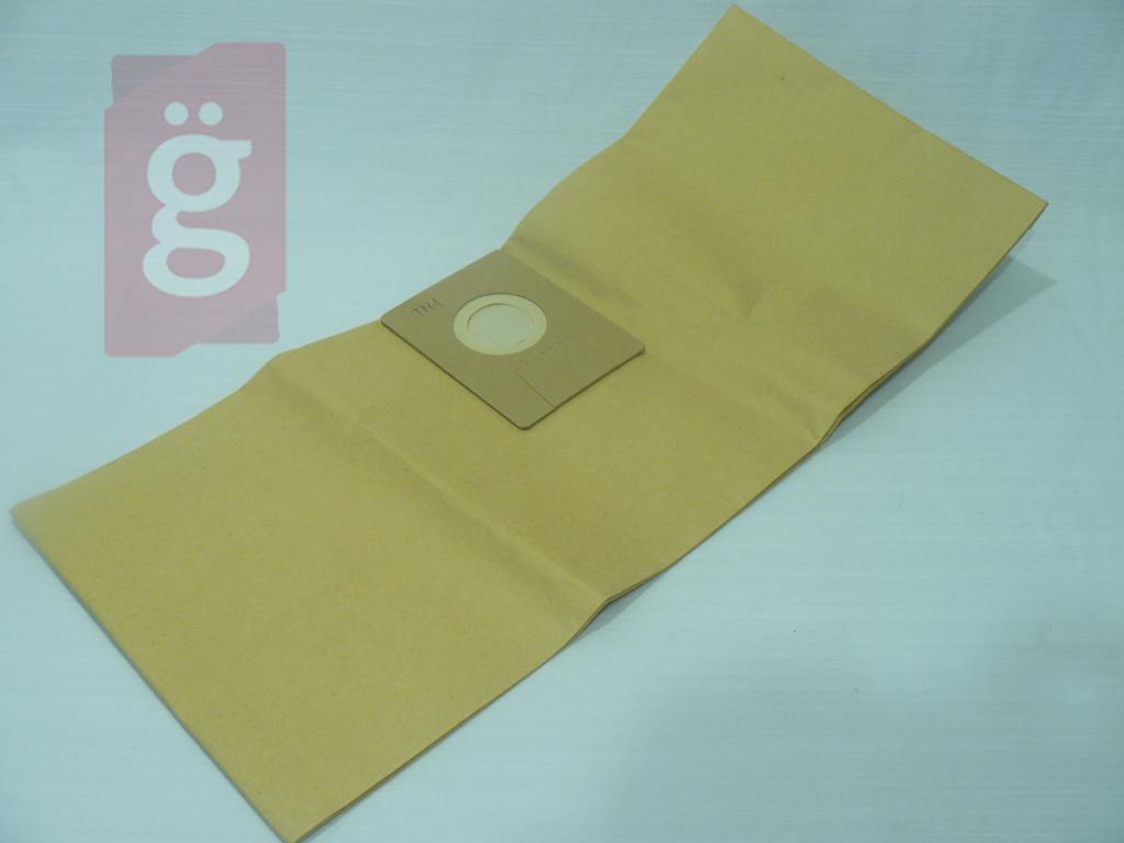 Kép a(z) IZ-TM1 Invest TMB papír porzsák (5db/csomag) nevű termékről