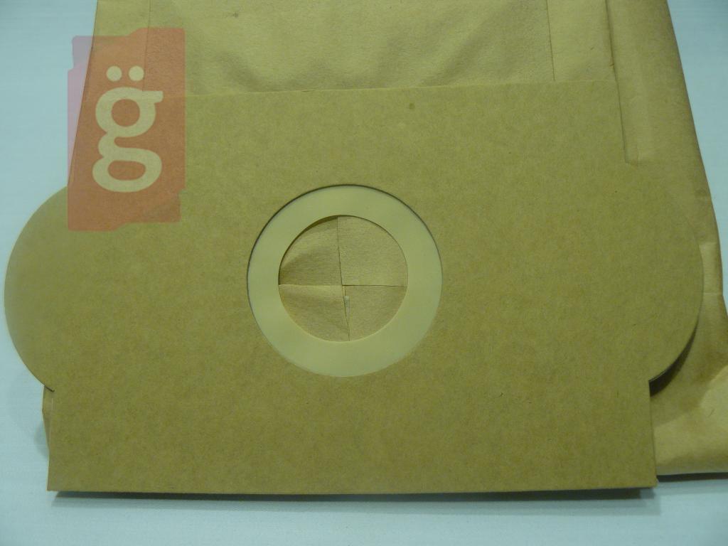 Kép a(z) IZ-UC1 Invest papír porzsák (5db/csomag) nevű termékről
