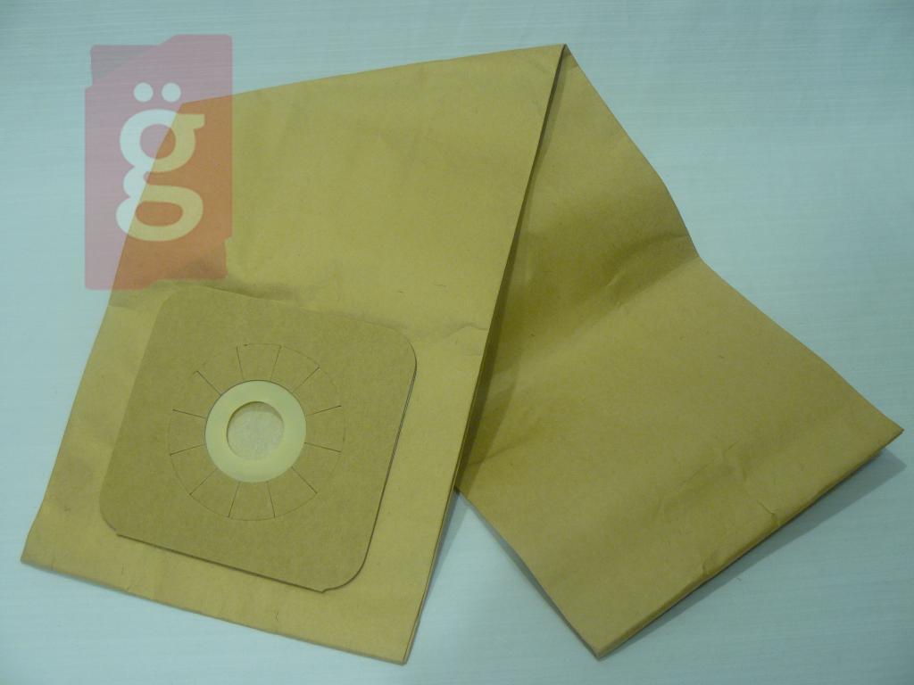 Kép a(z) IZ-UC3 Invest papír porzsák (5db/csomag) nevű termékről