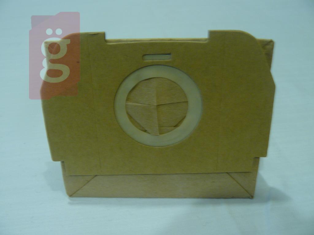 Kép a(z) IZ-BH4 Invest Bosch Siemens stb. papír porzsák (5db/csomag) nevű termékről