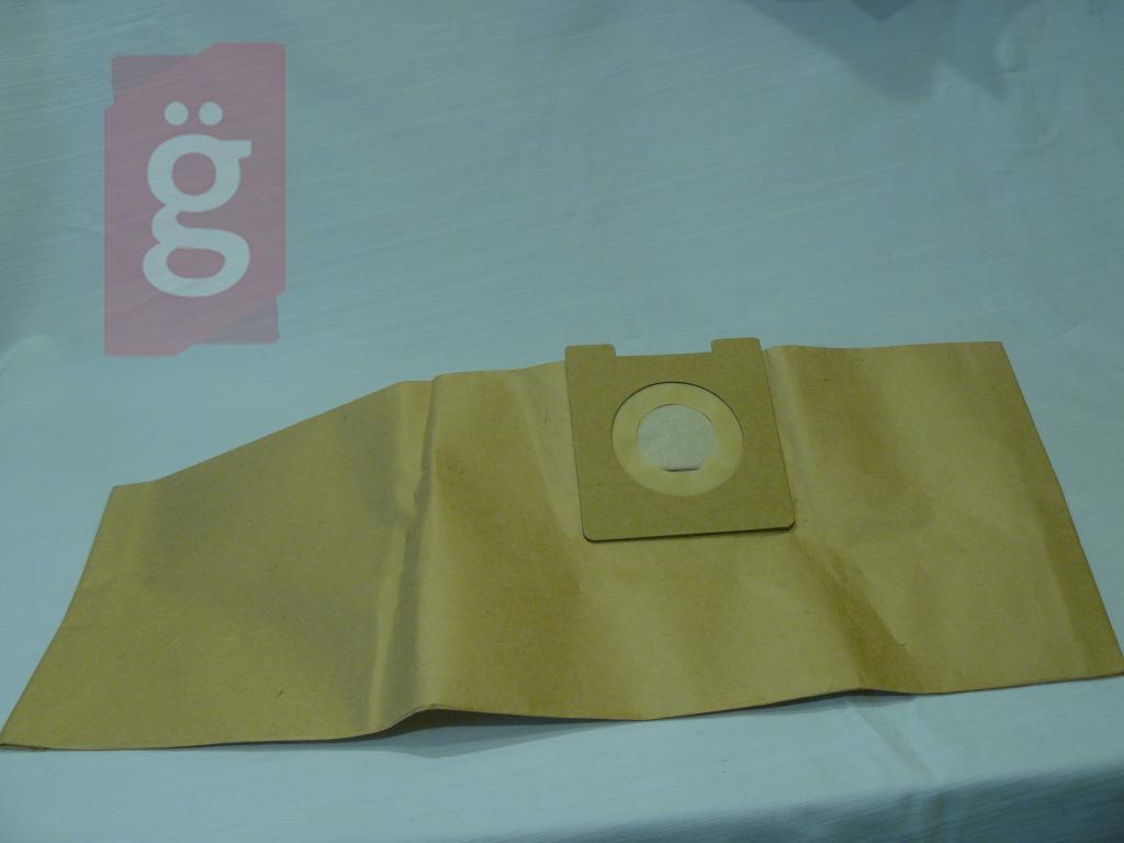 Kép a(z) IZ-BO3 Invest Kompatibilis papír porzsák (5db/csomag) nevű termékről
