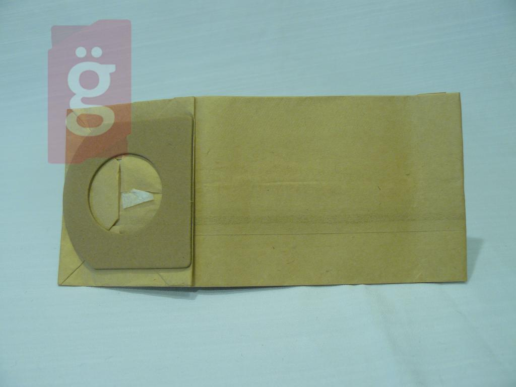 Kép a(z) IZ-DD8 Invest Kompatibilis papír porzsák (5db/csomag) nevű termékről