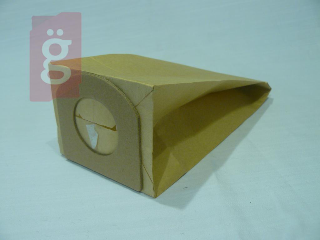 Kép a(z) IZ-DD8 Invest papír porzsák (5db/csomag) nevű termékről