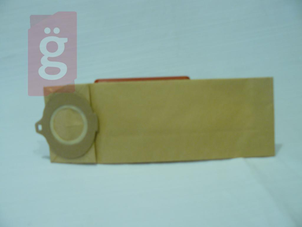 Kép a(z) IZ-DL6 Invest Kompatibilis papír porzsák (5db/csomag) nevű termékről