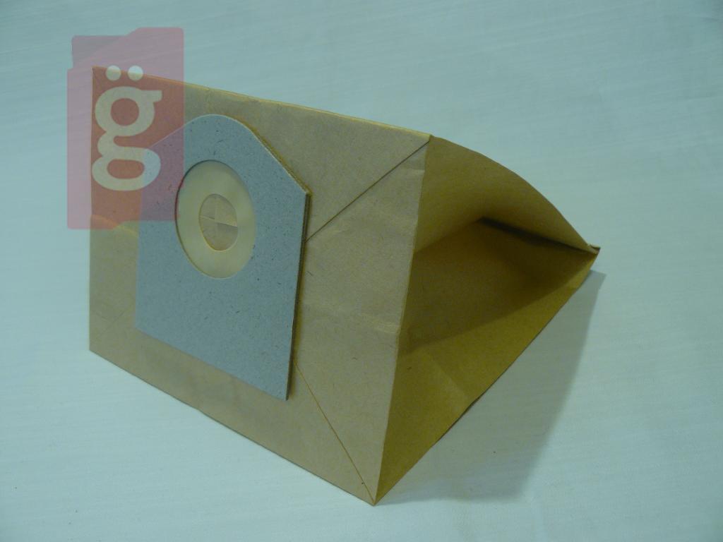 Kép a(z) IZ-G4 Invest papír porzsák (5db/csomag) nevű termékről