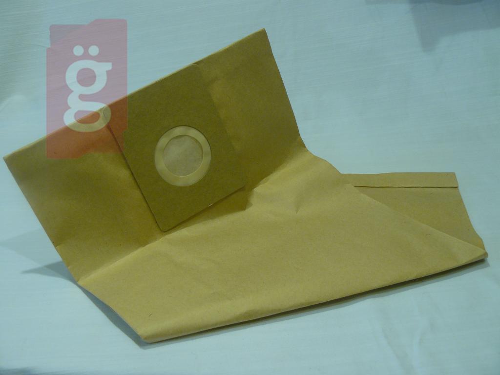 Kép a(z) IZ-H7232 Invest papír porzsák (5db/csomag) nevű termékről