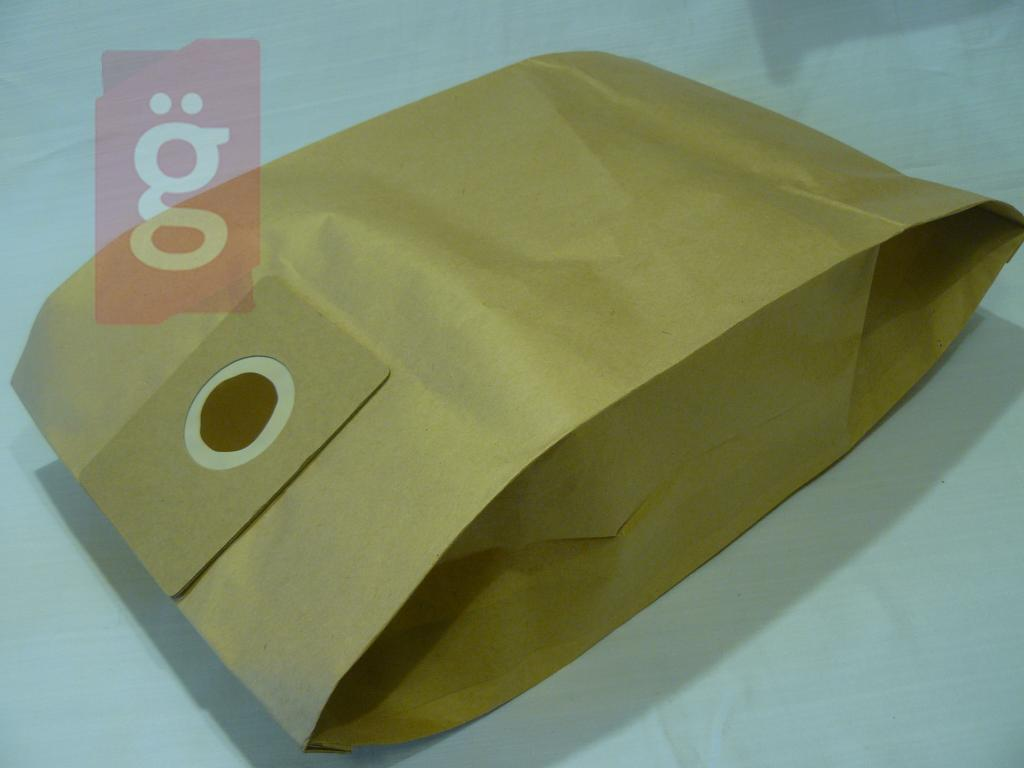 Kép a(z) IZ-H7232 Invest Kompatibilis papír porzsák (5db/csomag) nevű termékről