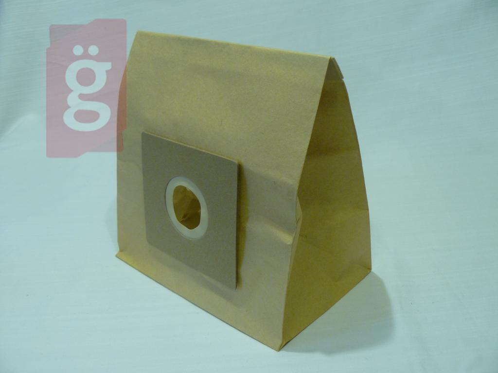 Kép a(z) IZ-HT1 Invest Kompatibilis papír porzsák (5db/csomag) nevű termékről