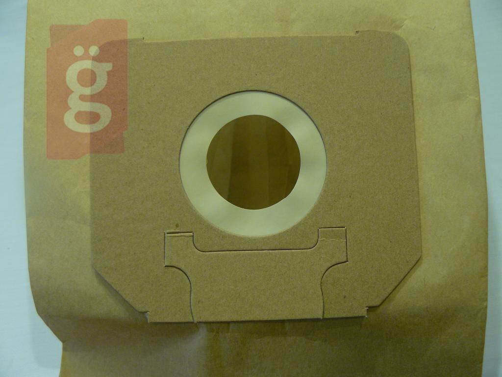 Kép a(z) IZ-K4 Invest KARCHER papír porzsák (5db/csomag) nevű termékről