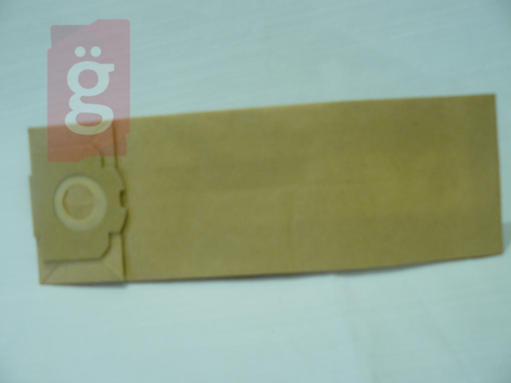 Kép a(z) IZ-MX4 Invest Kompatibilis papír porzsák (5db/csomag) nevű termékről