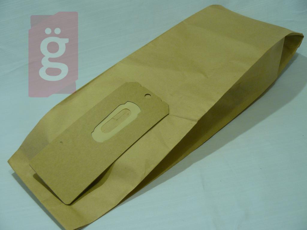 Kép a(z) IZ-OC1 Invest papír porzsák (5db/csomag) nevű termékről