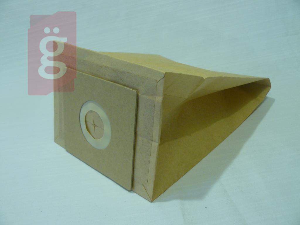 Kép a(z) IZ-RN1 Invest Kompatibilis papír porzsák (5db/csomag) nevű termékről
