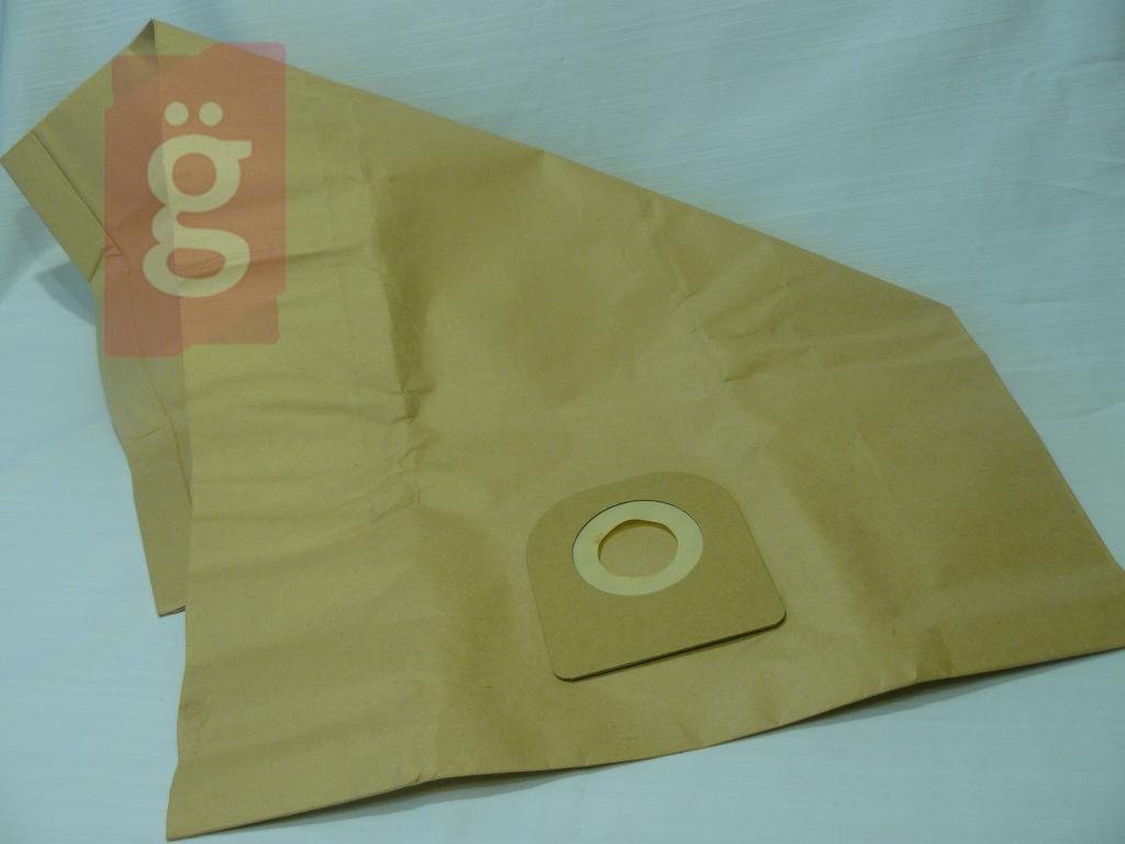 Kép a(z) IZ-SO4 Invest Kompatibilis papír porzsák (5db/csomag) nevű termékről