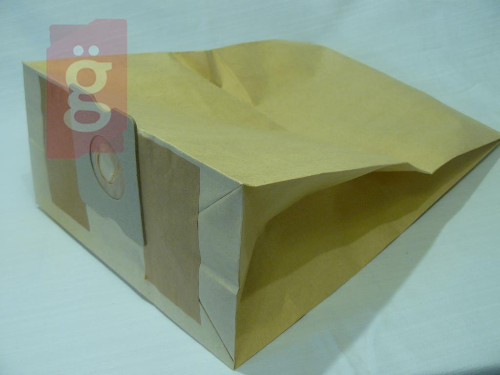 Kép a(z) IZ-ST2000 Invest papír porzsák (5db/csomag) nevű termékről