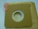 Kép a(z) IZ-TN1 Invest Tennant 3400  V5 papír porzsák (5db/csomag) nevű termékről