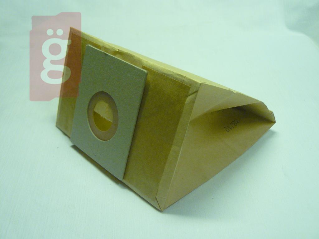 Kép a(z) IZ-1678 Invest  ETA 1678 Vega Rio Kompatibilis papír porzsák (5db/csomag) nevű termékről