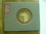 Kép a(z) IZ-1678 Invest  ETA 1678 Vega Rio papír porzsák (5db/csomag) nevű termékről
