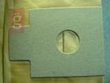 Kép a(z) IZ-E911 Invest Electrolux Z911 Mio 911 stb. papír porzsák (5db/csomag) Helyette: IZ-E911S nevű termékről