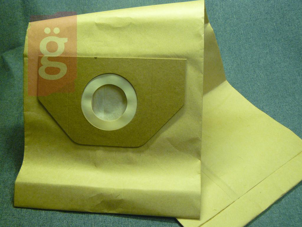 Kép a(z) IZ-K19 Invest KACHER Kompatibilis papír porzsák  (5db/csomag) nevű termékről