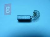 Kép a(z) 5x8x15,5 vezetékes rúgos szénkefe nevű termékről