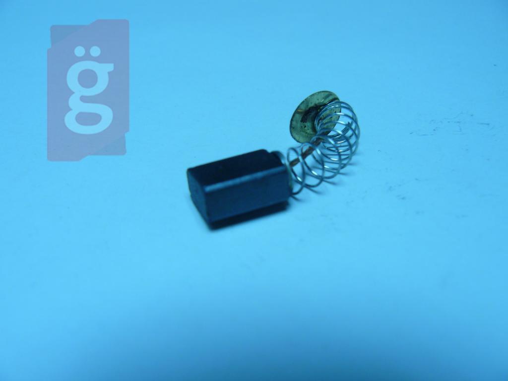 Kép a(z) 5x8x11 vezetékes rúgos éritkező szénkefe nevű termékről