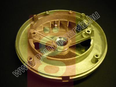 Kép a(z) Szélkerék védő nevű termékről