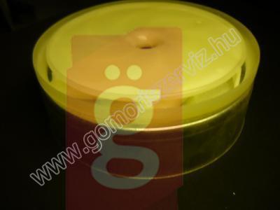 Kép a(z) Álló szélkerék nevű termékről