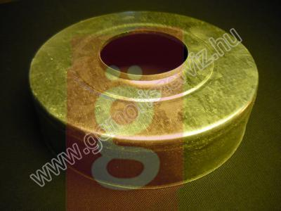 Kép a(z) Zelmer 304.0001 Porszívó Motor Motorvédő nevű termékről