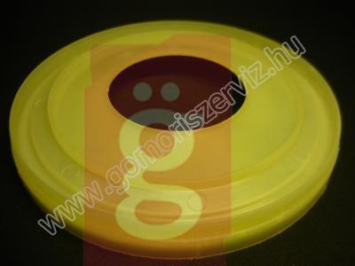 Kép a(z) Zelmer 305.0001 Porszívó Motor Turbinavédő nevű termékről