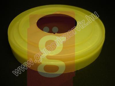 Kép a(z) Turbinavédő II nevű termékről