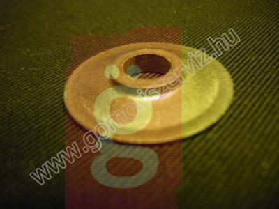 Kép a(z) Távtartó gyűrű szélkerékhez nevű termékről