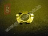 Kép a(z) Zelmer 308.0005 Porszívó Motor Csapágyfeszítő nevű termékről