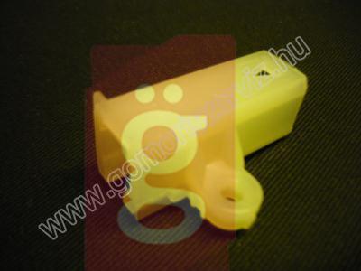 Kép a(z) Szénkefe szigetelés nevű termékről