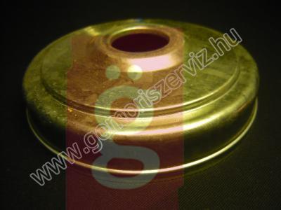 Kép a(z) Müa. Motorvédő nevű termékről