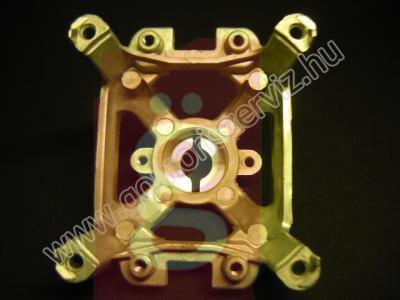 Kép a(z) Keret nevű termékről