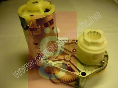 Kép a(z) Zelmer 189.1000 Húsdaráló Komplett Motor nevű termékről