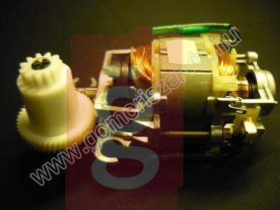 Kép a(z) Zelmer 193.5000 Szeletelő Motor 294 nevű termékről