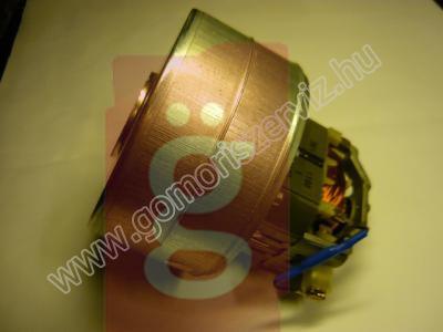 Kép a(z) Zelmer 305.1000 Porszívó Motor 800W (GA1035) nevű termékről